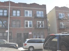 304 Schaefer Street, Brooklyn, NY