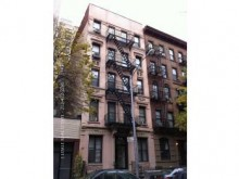 305 East 78th Street, New York, NY