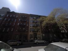306 East 89th Street, New York, NY