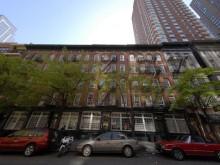306 East 92nd Street, New York, NY