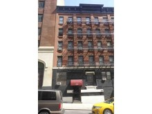 309 East 61st Street, New York, NY