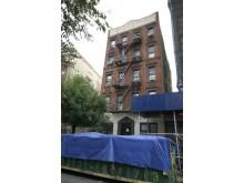 31 East 1st Street, New York, NY