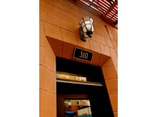 310 East 83rd Street, New York, NY