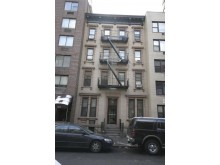 310 East 85th Street, New York, NY