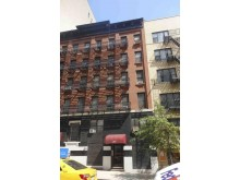311 East 61st Street, New York, NY