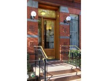 314 East 82nd Street, New York, NY