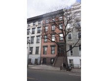 315 East 10th Street, New York, NY