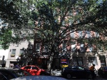 315 East 74th Street, New York, NY