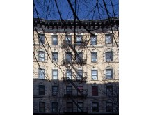 315 East 84th Street, New York, NY