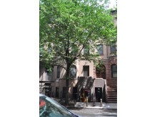 315 West 82nd Street, New York, NY
