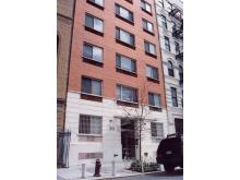 319 East 8th Street, New York, NY