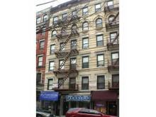 32 East 7th Street, New York, NY