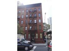 322 East 61st Street, New York, NY
