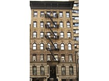 324-326 East 52nd Street, New York, NY