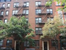 324 East 84th Street, New York, NY