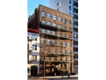 327 East 34th Street, New York, NY