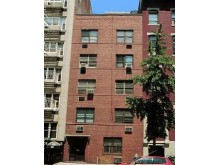 329 West 14th Street, Manhattan, NY