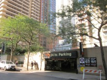 330 East 39th Street, New York, NY