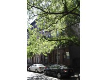 332 East 18th Street, New York, NY