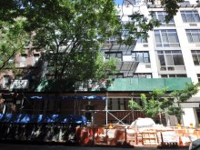 333 East 89th Street, New York, NY
