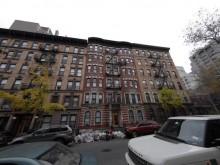336 East 18th Street, New York, NY