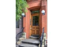 339 East 88th Street, New York, NY