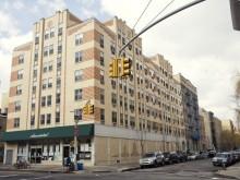 342 East 8th Street, New York, NY