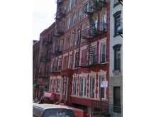 346-350 East 20th Street, New York, NY