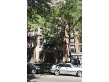 349 East 78th Street, New York, NY