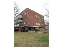 35 North Long Beach Avenue, Hempstead, NY