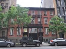 351 West 14th Street, New York, NY