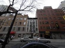 353 East 76th Street, New York, NY