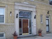 359 North Maple Avenue, East Orange, NJ
