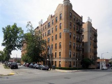 36-14 165th Street, Queens, NY