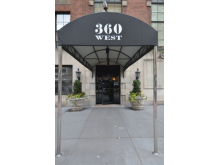 360 West 34th Street, New York, NY