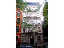 364 West 51st Street, New York, NY