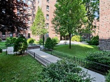 37-51/55 79th Street, Queens, NY