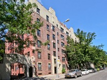 37-52/56 80th Street, Queens, NY