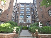 37-55 77th Street, Queens, NY