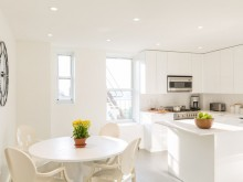 393 West End Avenue, New York, NY
