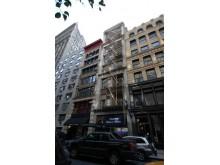 40 East 12th Street, New York, NY
