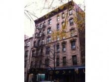 402 East 78th Street, New York, NY