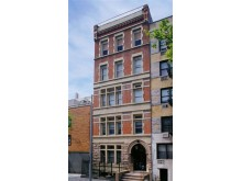 404 East 80th Street, New York, NY