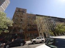 405 East 87th Street, New York, NY