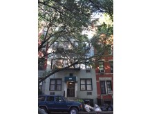409 East 78th Street, New York, NY