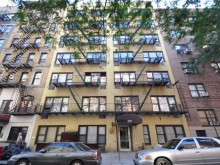 410-412 East 74th Street, New York, NY