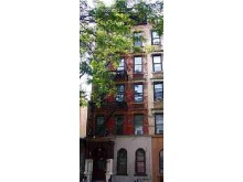 412 West 49th Street, Ny, NY