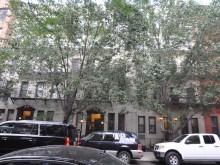 415 East 81st Street, New York, NY