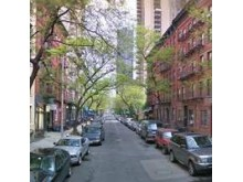 416 East 73rd Street, New York, NY