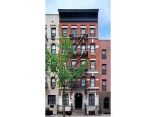 425 East 77th Street, New York, NY